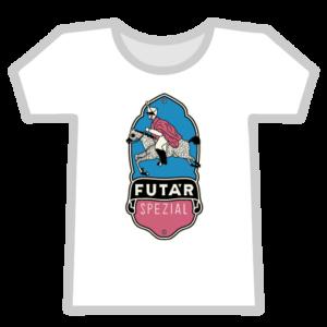 Design póló